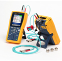 DTX Cable analyser
