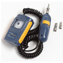 Fluke FT500 Fibre Inspector & cleaning kit