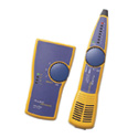 Fluke IntelliTone™ Pro 200 Tone & Probe Kit
