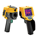 Fluke Ti9 Thermal image camera